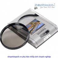 Filter Tianya CPL phân cực (circular polarizing)