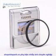Filter Tianya MC UV