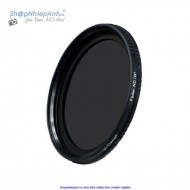Filter Tianya ND2-ND400 variable (1-9 stops)