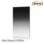Filter Vuông BAVA GND0.6 Soft Resin Graduated Filter 100x150mm