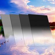 Filter vuông size Z 100x140mm