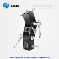 Flash Bracket Selens SE-L012