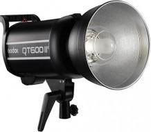 FLash Godox QT600II