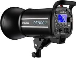 Flash Godox QT800II