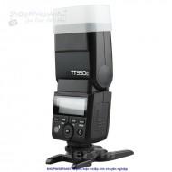 Flash Godox TT350C for canon
