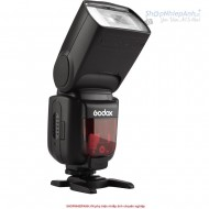 Flash Godox TT600 for all camera