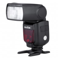 Flash Godox TT685O for Olympus Panasonic Leica