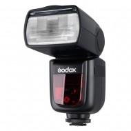 Flash Godox V860II TTL for Canon (Kèm Pin Và Sạc)