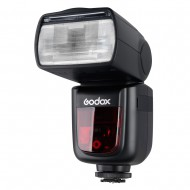 Flash Godox V860II TTL for Nikon