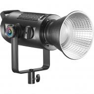 Flash Led Godox SZ150R RGB Zoom