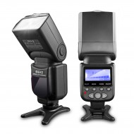 Flash Meike MK930 MARK II (GN 58, LCD)