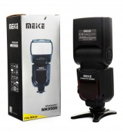 Flash Meike MK950 II TTL For Nikon (GN 58)