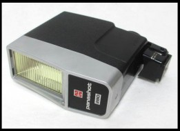Flash national PE-280
