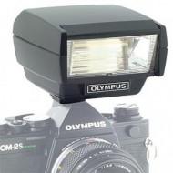 Flash Olympus T20