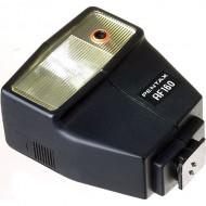Flash pentax AF 160