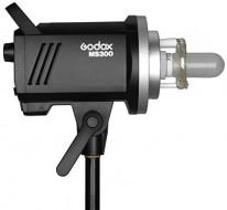 Flash studio Godox MS-300