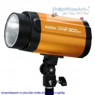 Flash studio Godox smart 300 SDI