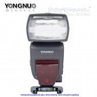 Flash Yongnuo 685 for Nikon