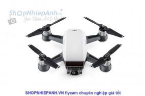 Flycam DJI Spark bản Basic