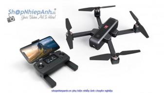Flycam MJX Bugs 4 W