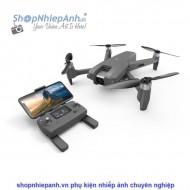 Flycam MJX MEW4-1
