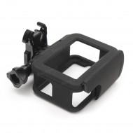 Frame for gopro 5