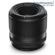 Fujifilm 60mm f/2.4 XF Macro Chính Hãng