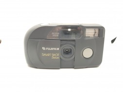 Fujifilm Smart Shot Deluxe (lens 33mm)