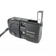 Fujifilm Smart Shot Supreme (lens 33mm)