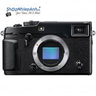 Fujifilm X-Pro2 Body Chính Hãng
