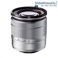 Fujifilm XC 16-50mm f/3.5-5.6 OIS II Chính Hãng