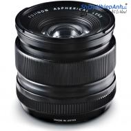 Fujifilm XF 14mm F2.8 R Chính Hãng