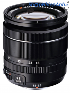 Fujifilm XF 18-55mm f/2.8-4 R LM OIS Chính Hãng