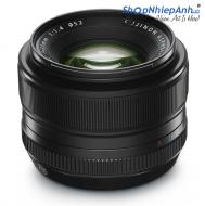 Fujifilm XF 35mm f/1.4 R Chính Hãng