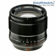 Fujifilm XF 56mm f/1.2 R APD Chính Hãng