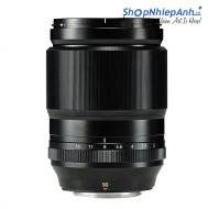 Fujifilm XF 90mm f/2 R LM WR Chính Hãng