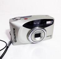 Fujifilm zoom date 60 (lens 35-60mm)