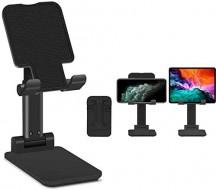 Giá đỡ smartphone tablet trên bàn
