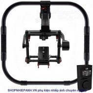 Gimbal DJI Ronin MX combo with thumb controller and grip