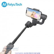 Gimbal Feiyu Vimble 2 for smartphone