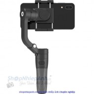 Gimbal Feiyu Vlog Pocket for smartphone
