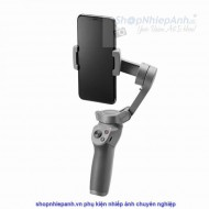 Gimbal Osmo mobile 3 for smartphone
