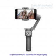 Gimbal Osmo mobile 3