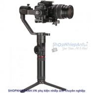 Gimbal máy ảnh Zhiyun Crane 2 tặng kèm Follow Focus