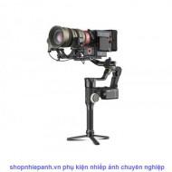 Gimbal Zhiyun Crane 3S PRO