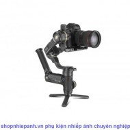 Gimbal Zhiyun Crane 3S