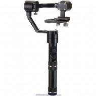 Gimbal Zhiyun Crane-M for mirrorless camera (BH chính hãng 12T)