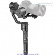 Gimbal Zhiyun Crane V2 for all camera (BH chính hãng 12T)
