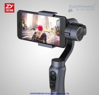 Gimbal Zhiyun Smooth Q For Smartphone