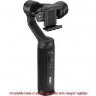 Gimbal Zhiyun Smooth Q2 for smartphone (hàng chính hãng)